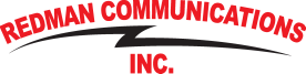 Redman Communications, Inc.